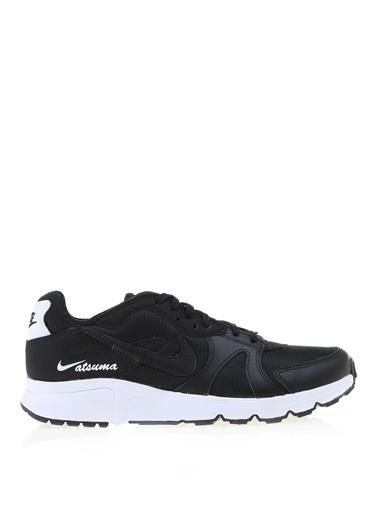 Nike Atsuma Siyah